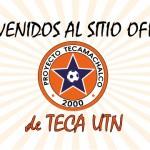 bienvenida_sitio_teca